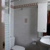 Hotel Eva / Αθήνα
